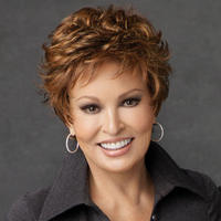 Ovation Wig by Raquel Welch™
