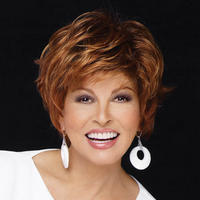 Free Spirit Wig by Raquel Welch™