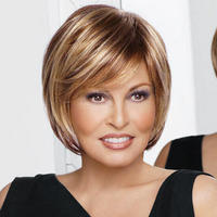 Swept Away Wig by Raquel Welch™