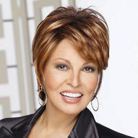 Fiesta Wig by Raquel Welch™
