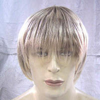 hawaii-wig