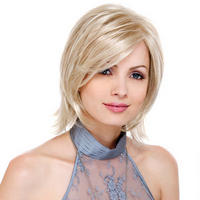 Sienna Wig by Estetica Designs