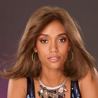 Devotion Human Hair Lace Front Wig by Especially Yours